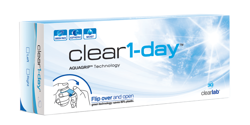clear 1-day_3d
