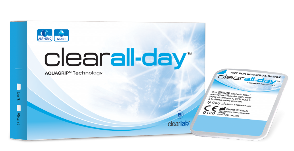 clearall-day 6's_3d